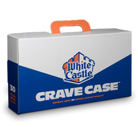 white castle systems inc case study A smarter way to study short videos, real results studycom's video lessons can help you master subjects like math, science, english, history and ace your next test.